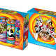 Looney Tunes Bingo Ink Dauber Gift Box
