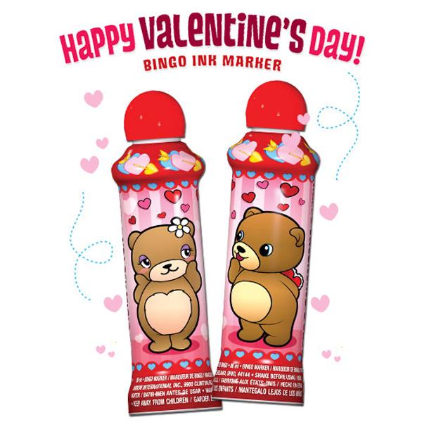 valentines-day-bingo-ink-2015