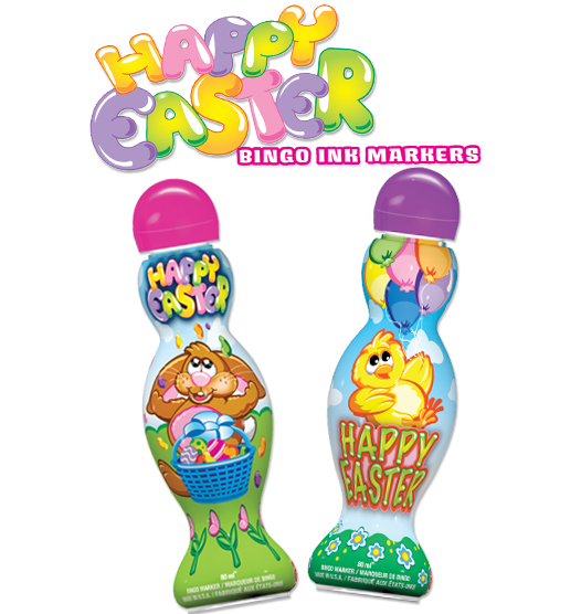 easter-2015-large