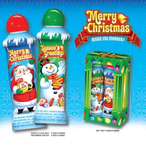 New_Christmas_GiftSet 2015
