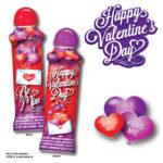 Arrow_ValentinesDay
